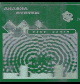100% Silk Akasha System - Echo Earth