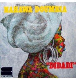 Syllart Records Nahawa Doumbia - Didadi