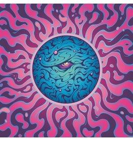 The Drop Fat Freddy's Drop - Special Edition Part 1 (Coloured Vinyl)