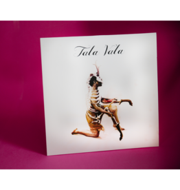 TV White Label Tala Vala - Tala Vala (Exclusive STP Edition)