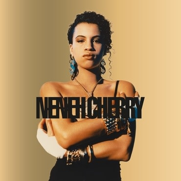 Virgin Neneh Cherry - Raw Like Sushi (30th Anniversary)