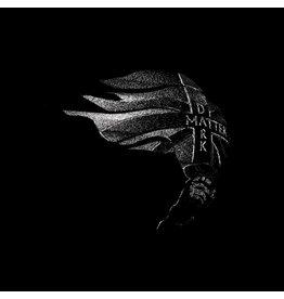 Exodus Records Moses Boyd - Dark Matter (Coloured Vinyl)