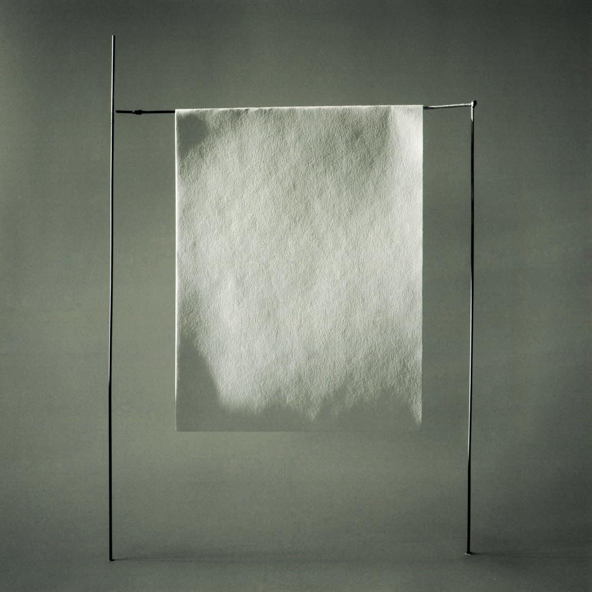 130701 Sylvain Chauveau - Simple