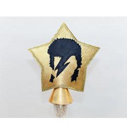 Mrs Bojingles Mrs Bojingles - David Bowie Christmas Star