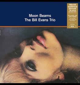 DOL Bill Evans Trio - Moon Beams