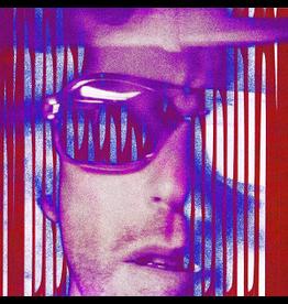 Weird Vacation Liam Hayes - Mirage Garage