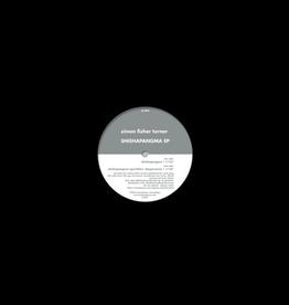 Comatonse Simon Fisher Turner - Shishapangma EP (DJ Sprinkles Remix)