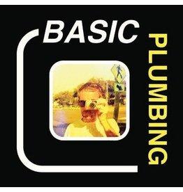 Basic Plumbing Records Basic Plumbing - Keeping Up Appearances