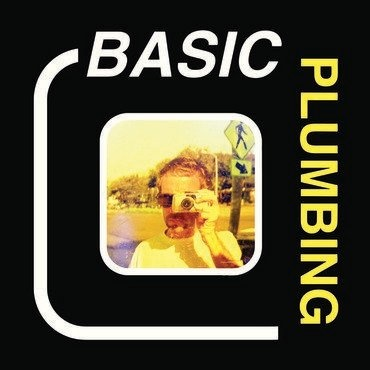 Basic Plumbing Records Basic Plumbing - Keeping Up Appearances