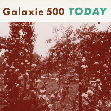 20 20 20 Galaxie 500 - Today