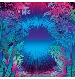 Soundway Records Flamingo Pier - Indigo EP