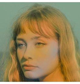 30th Century Records Alexandra Savior - The Archer