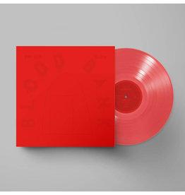 Jagjaguwar Bon Iver - Blood Bank EP (10th Anniversary Edition)