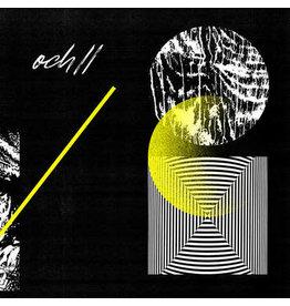 Rocket Recordings Och - II (Coloured Vinyl)