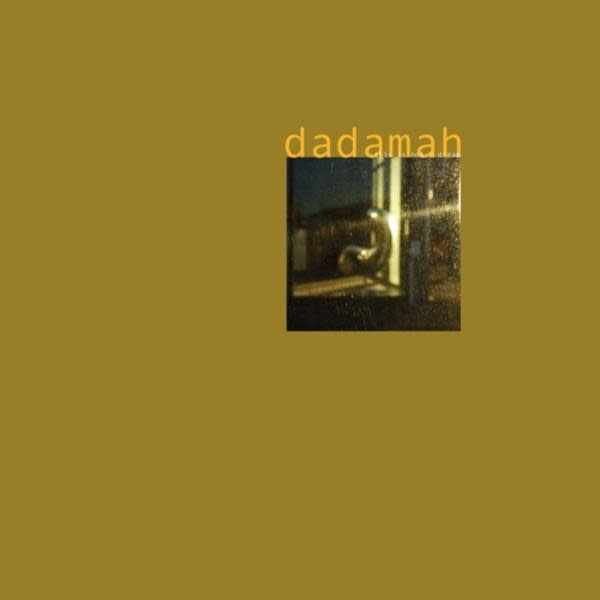 Grapefruit Dadamah - This Is Not A Dream