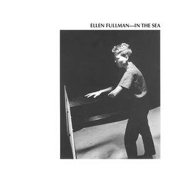 Superior Viaduct Ellen Fullman - In The Sea
