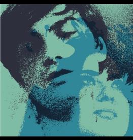 Mr Bongo Kit Sebastian - Remix