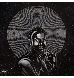 Impulse! Shabaka and the Ancestors - We Are Sent Here By History