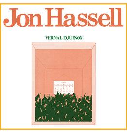 Ndeya Jon Hassell - Vernal Equinox