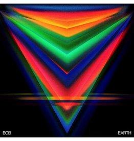 Capitol Records EOB (Ed O'Brien) - Earth
