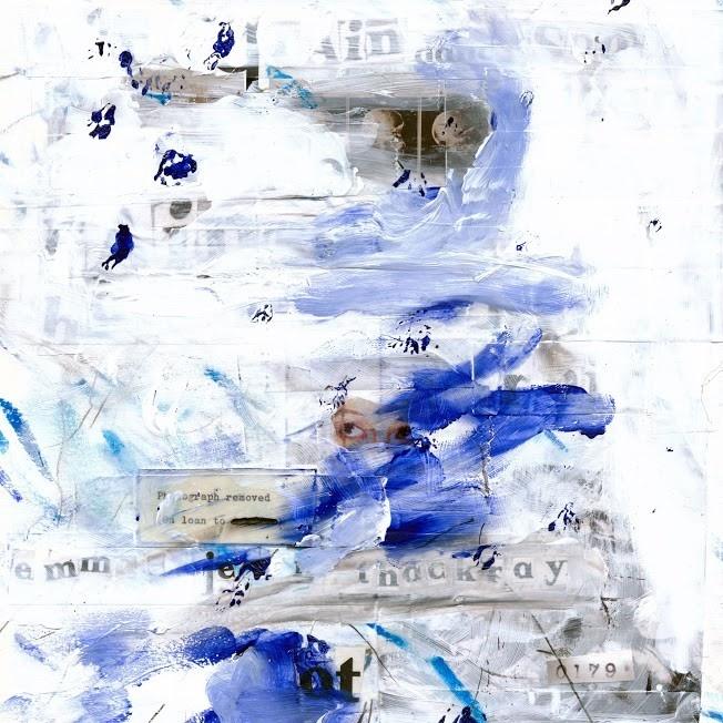 Movementt Emma-Jean Thackray - Rain Dance EP