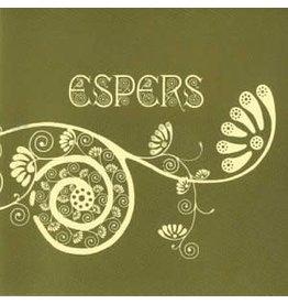 Drag City Espers - Espers