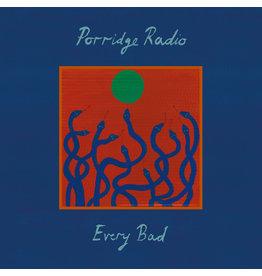 Secretly Canadian Porridge Radio - Every Bad (Coloured Vinyl)