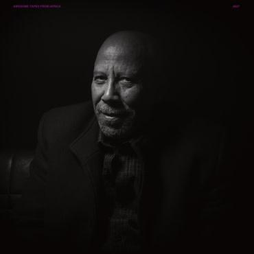 Awesome Tapes From Africa Hailu Mergia - Yene Mircha