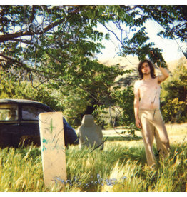 Mexican Summer Ariel Pink's Haunted Graffiti - The Doldrums