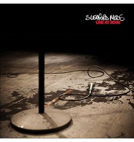 Harbinger USA Sleaford Mods - Live At SO36