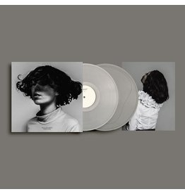 Smalltown Supersound Kelly Lee Owens - Inner Song (Dinked Edition)