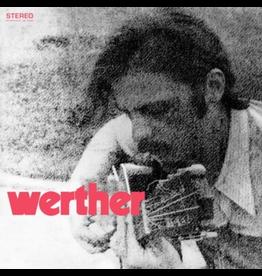 Altercat Werther - Werther