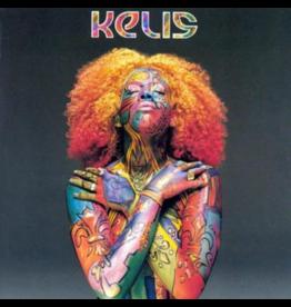 Virgin Kelis - Kaleidoscope 20th Anniversary (Coloured Vinyl)