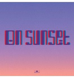 Polydor Paul Weller - On Sunset