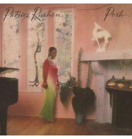 Strut Patrice Rushen - Posh