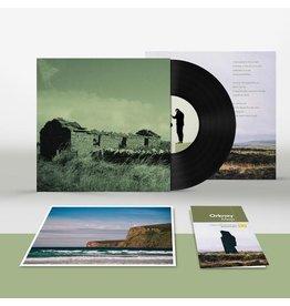 Phases Erland Cooper - Hether Blether (Dinked Edition)