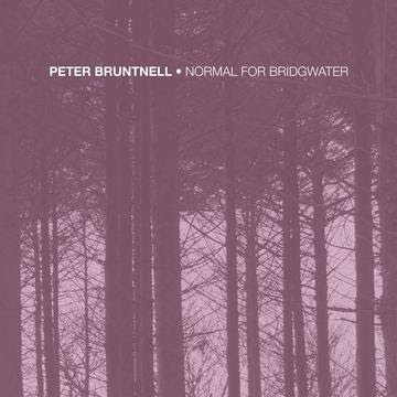 Loose Peter Bruntnell - Normal For Bridgwater