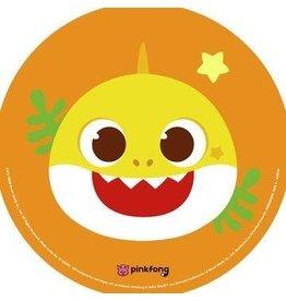 Pinkfong Pinkfong - Baby Shark (RSD 2020)