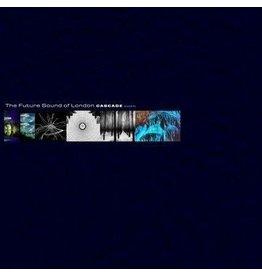 FSOL DIGITAL Future Sound Of London - Cascade 2020