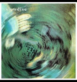 Music On Vinyl Slowdive - Slowdive EP