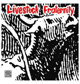 Record Store Day Fraternity - Livestock