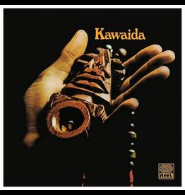 Record Store Day Kuumba-Toudie Heath - Kawaida