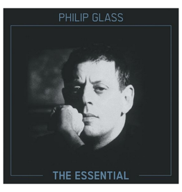 Record Store Day Philip Glass - The Essential