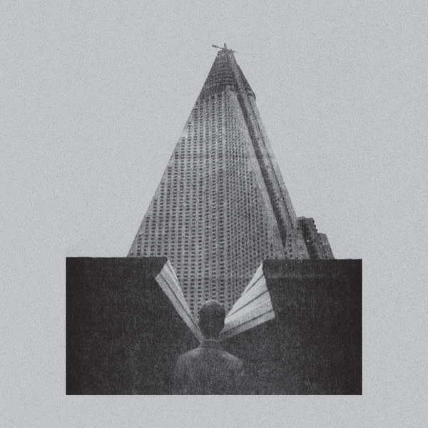 Sacred Bones Records Molchat Doma - С крыш наших домов