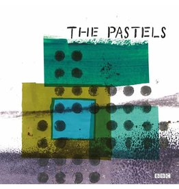 Domino Records The Pastels - Advice to the Graduate/Ship to Shore