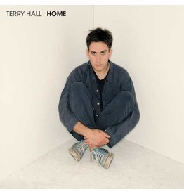 Forever Heavenly Terry Hall - Home