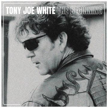New West Records Tony Joe White - The Beginning (Remastered)