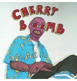 Legacy Tyler The Creator - Cherry Bomb