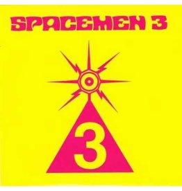 Space Age Recordings Spacemen 3 - Threebie 3