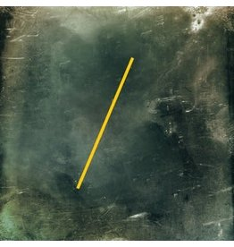 Fire Records Throwing Muses - Purgatory/Paradise